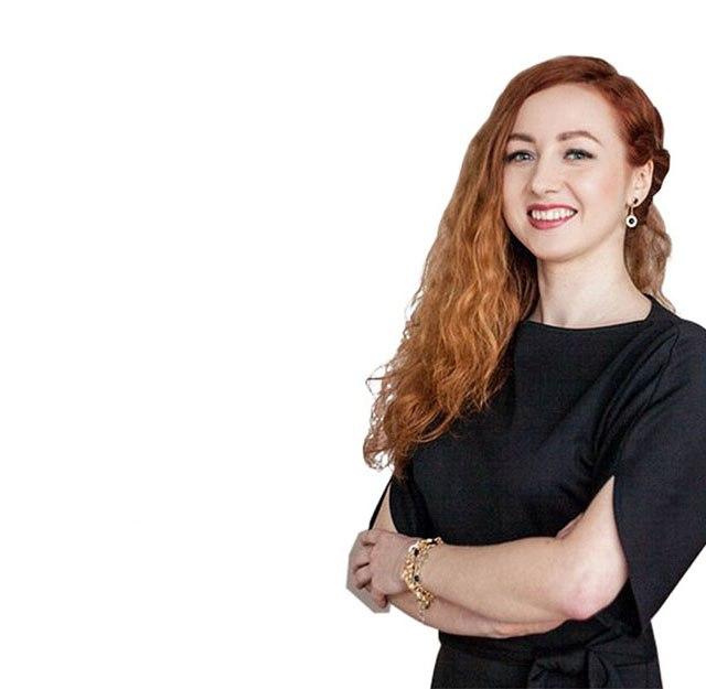 Александра Боровская