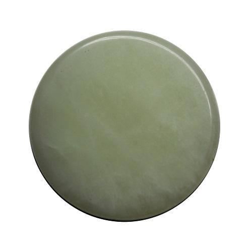 Нефритовый камень Beauty Eyes для клея большой. Купить камни для клея и другие материалы для наращивания ресниц в Минске
